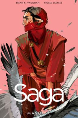 Saga 2.