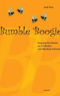 Bumble-boogie