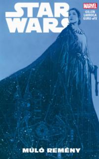 Múló remény: Star wars
