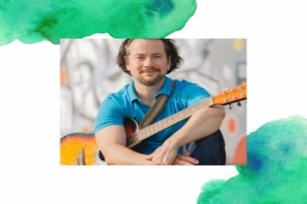 Szilas Miklós